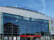 Cliënten Ipse de Bruggen kunnen niet meer schilderen in Castellum