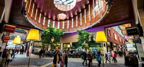 Twentse markt zakelijk vastgoed krijgt fikse dreun: 'Kantoren worden ontmoetingsplekken'