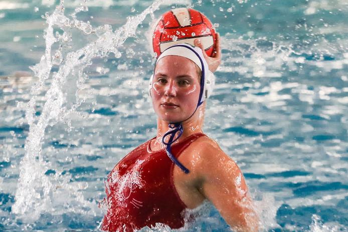 Charlotte Mensink