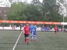 Sportclub Bemmel kan hoofdklasse vergeten