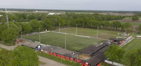 Sportverenigingen in Twenterand hoeven geen huur te betalen vanwege corona