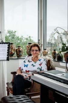 Hoofdrol voor Orgel Joke in Utrechts alternatief voor afgelast roze liedjes-festijn