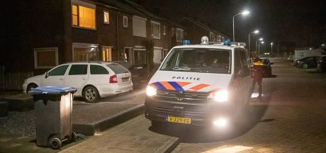 Slachtoffer woningoverval in Werkendam gewond naar ziekenhuis