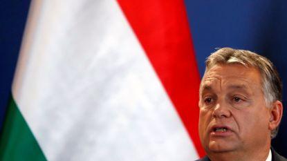 Hongaarse regering schrapt genderstudies aan universiteiten