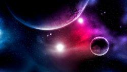 Wetenschappers hebben herhaald radiosignaal opgevangen van diep in de ruimte (en niemand kan met zekerheid aliens uitsluiten)