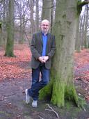 Herman van Rooijen.
