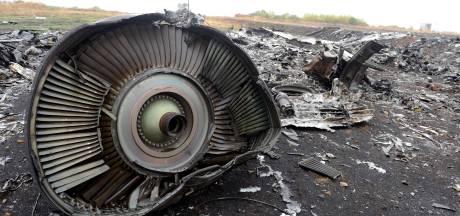 Vliegmaatschappijen bewuster van risico's na MH17