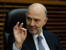 Europese Commissie staakt strafprocedure tegen Italië