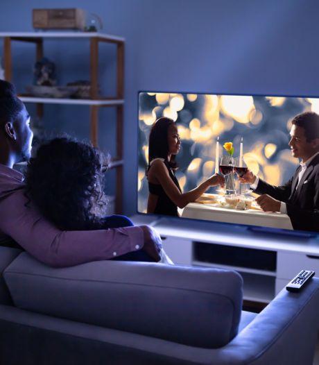 Twijfel je tussen een oled- en een qled-tv? Dit is het verschil