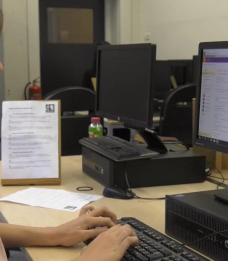 Zonder hen zou er chaos ontstaan op kantoor, denkt 55 procent van de office managers