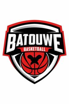 Basketbalsters Batouwe krijgen Vincent van Sliedregt van Nijmeegse Dragons als nieuwe coach