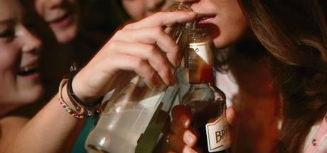 Namen alcoholovertreders in Rijssen en Holten toch openbaar