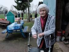 'Sprookjesoma' Ursula Enders (92) uit Suderwick overleden