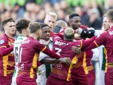 Onrust bij ADO: Hagenaars zakken naar plek 14 na nederlaag in Groningen
