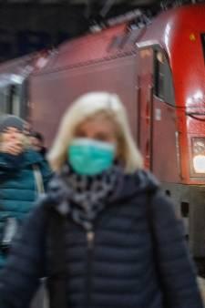 LIVE   Zesde virusdode in Italië, Amerikaanse vloot laat alle personeel testen