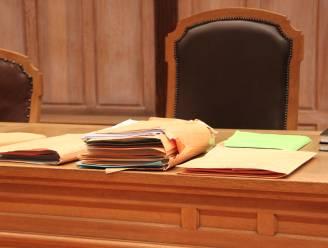 Ex-advocaat veroordeeld voor gesjoemel met geld van cliënten