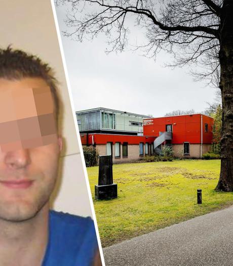OM moet agenten vervolgen voor arrestatie moordenaar Anne Faber