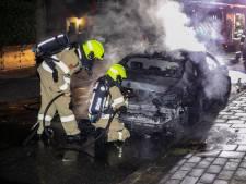Fotojournalist aangevallen bij autobrand: 'Ik voel het nu nog'