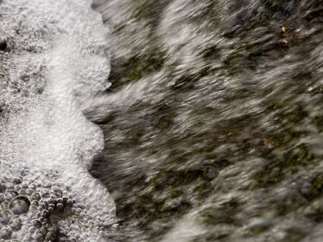 Proef Bath bewijst: bioplastic uit rioolwater is de toekomst