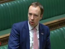 Commerces, écoles, restaurants: l'Angleterre vivra sous de strictes restrictions après la fin du confinement