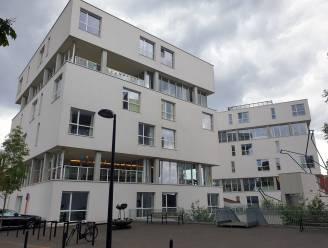Bewoner woonzorgcentrum Stede Akkers besmet met Covid-19