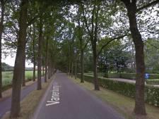 Puttenaar krijgt gelijk: gemeente mag geen weg op 3,5 meter van zijn huis aanleggen