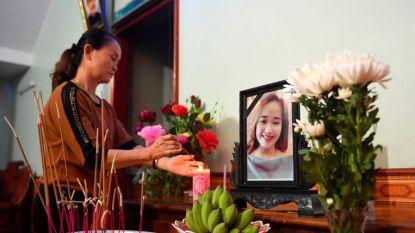 Vietnam vraagt families te betalen voor repatriëring slachtoffers koelwagendrama Essex