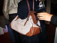 Twee vrouwelijke zakkenrollers aangehouden  in Gouda