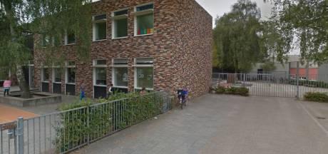 Vughtenaar (42) krijgt schoolpleinverbod na vechtpartij met Bossche vrouw