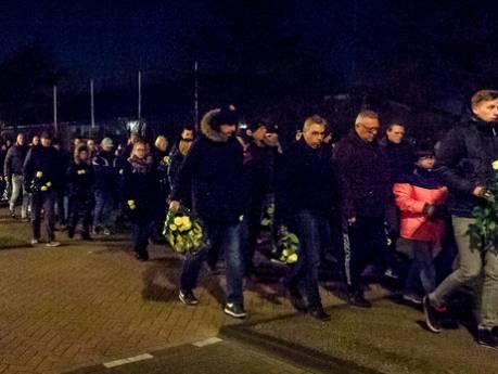 Opnieuw buigen deskundigen zich over doodsoorzaak Maassluise kroegbaas Lian Boel