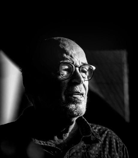 Henk van Haeften: 'Ik ben geen type dat alleen op de zaak past'