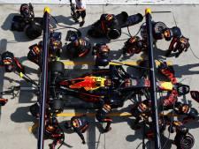 Formule 1-podcast Pitstop: Revanche voor Verstappen in Bakoe?