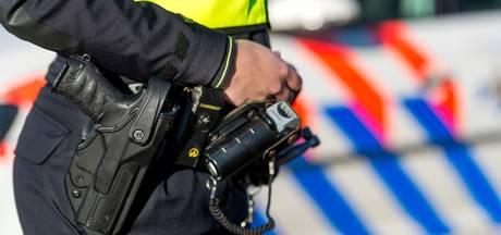 Politie stelt onderzoek in naar dood vrouw in Geervliet
