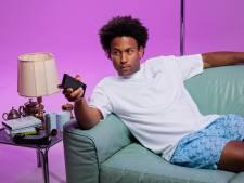 Job de rêve: gagnez 500 euros en vous allongeant sur votre canapé