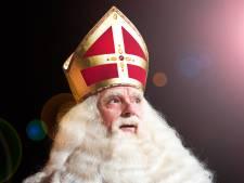 Sinterklaas in het land: stuur ons je foto's/filmpjes