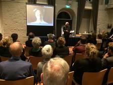 Goed of fout in de oorlog? Oorlogskenner Ad van Liempt vertelt erover in Zaltbommel