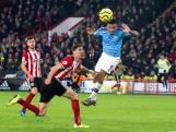 Agüero kroont zich als invaller tot matchwinner bij City