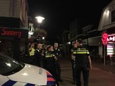 Hooligans FC Twente geven ook Duitse politie handenvol werk