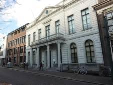 Meppende vader uit Dordrecht krijgt voorwaardelijke straf