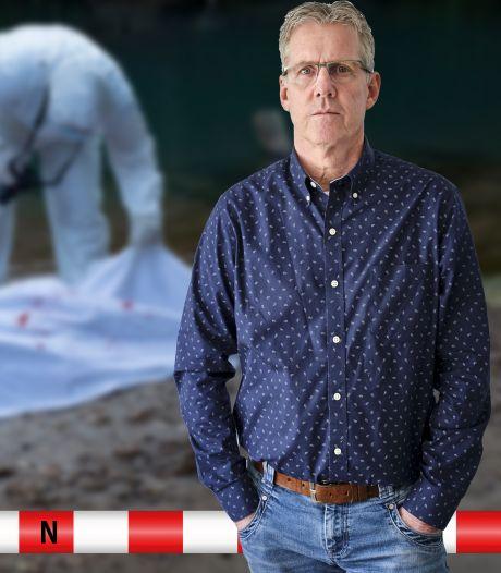 Doodgeslagen Leen (81) zette zelf politie op spoor dader