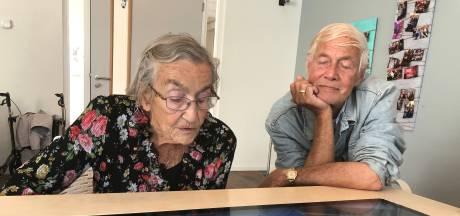 Belevenistafel brengt het Zeeuws Museum bij mensen thuis