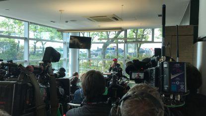 """""""Onwaardig voor wat een groot feest zou moeten zijn"""": onze F1-watcher ziet hoe ze in China amper wakkerliggen van de 1.000ste GP"""