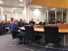 Arbeidsmigranten in hotel de Leygraaf ziet politiek Bernheze nu niet zitten