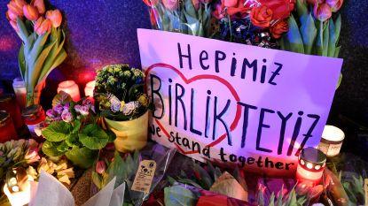 SPD wil radicaal-rechtse AfD in de gaten laten houden door binnenlandse veiligheidsdienst