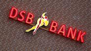 Nederlandse DSB Bank onder curatele geplaatst