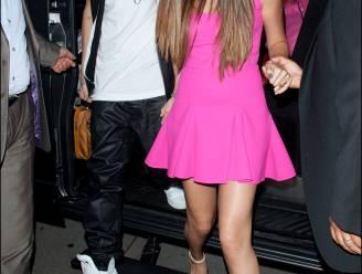 Selena Gomez en Justin Bieber houden een heuse Instagramfight!