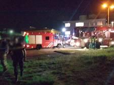 Woensdrechtse (52) overleden bij ongeluk Rotterdam