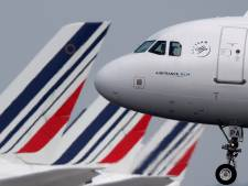 Consumentenclub sleept Air France-KLM voor de rechter