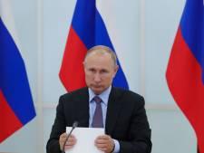 """La CIA a exfiltré une """"taupe"""" en mission au Kremlin"""