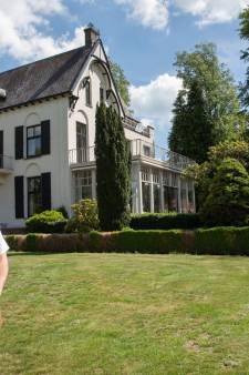 Vastgoedondernemer Henk van de Mortel uit Deurne: 'Ik wil graag ruimte om me heen'